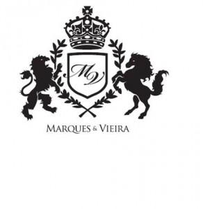 MV logo JPEG