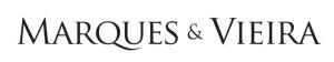 Skärmklipp M&V logo text