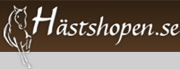 logo_hastshopen_jywlsu_vLiKJr