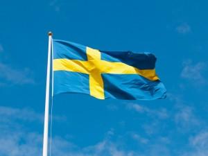 sweden-916799_960_720